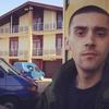 Вадим, 24, г.Ирпень
