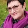 Надежда, 51, г.Омск