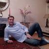 Владимир, 58, г.Анапа