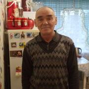 Валерий Ташлыков 55 Краснокаменск