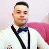 Красавчик, 31, г.Батуми