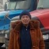Игор, 51, г.Ташкент