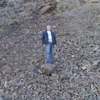 Иван, 32 года, Рыбы, Рязань