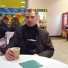 Раиль, 37, г.Оренбург