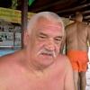 Василий, 71, г.Минск