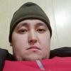 Nurik, 30, Bishkek