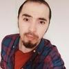 Хусейн, 33, г.Душанбе