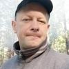 Николай, 30, г.Набережные Челны
