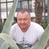 Сергей, 46, г.Тюмень