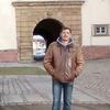 Сергей, 40, Черкаси