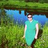 Ольга, 56, г.Сосногорск
