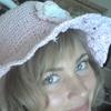 Оксана, 41, г.Дубровка (Брянская обл.)