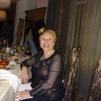 Миласлава, 67 лет, Стрелец, Сочи