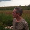 Konstantin, 45, Ostrov