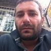 Гаро, 37, г.Ванадзор