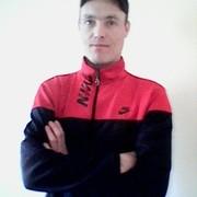 Петр 35 Волгоград