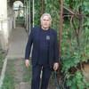 Анатоль Котлов, 64, г.Саратов