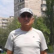 Лазарь 66 Ростов-на-Дону