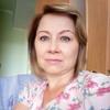 .юлия, 48, г.Ставрополь