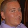 Володимир, 24, г.Хмельницкий