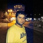 Начать знакомство с пользователем Jn hamdi 31 год (Лев) в Тулуза