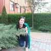 Olga, 38, Shakhty