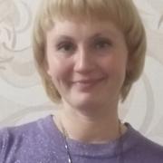 Ирина 43 Тулун