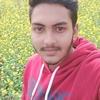 AJ, 20, г.Дакка
