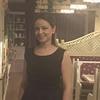Julia, 35, г.Москва