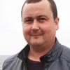 Виктор Даценко, 30, г.Киев