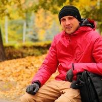 Алекс, 40 лет, Скорпион, Казань