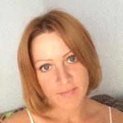 Ольга 34 года (Рак) хочет познакомиться в Донецке