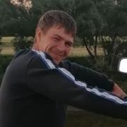 Серёга 27 Барнаул
