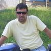 Вячеслав Холодняк, 37, Старобільськ