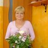 Елена, 57, г.Калининград (Кенигсберг)