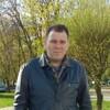 Альберт, 45, г.Минск