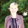 Юлия, 46, г.Набережные Челны