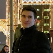 Игорь 24 Подольск