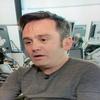 pratal, 39, г.Инсбрук