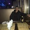vasiliy, 25, Dalneretschensk