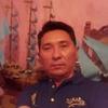 Тилектес, 43, г.Алматы́