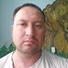 Шурик, 35, г.Челябинск