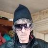 Valera, 54, Uglich