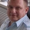 Дмитрий, 41, г.Кимовск