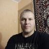 Алексей, 41, г.Мурманск