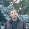 Вадим, 43, г.Каменка