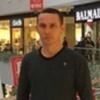Анвар, 36, г.Актобе