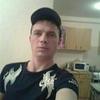 Игорь, 33, г.Озерск