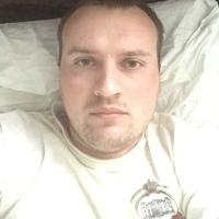 Веталь, 31 год, Стрелец, Одесса