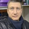 Валерий, 47, г.Домодедово